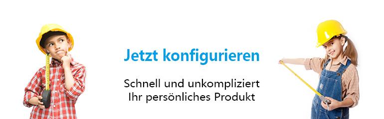 Rollladenpanzer oder Vorsatz-Rollladen, hier finden Sie das richtige Podukt, 100% Made in Germany !